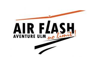 ulm airflash