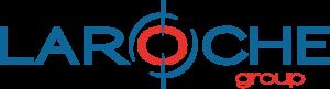 logo_laroche_group