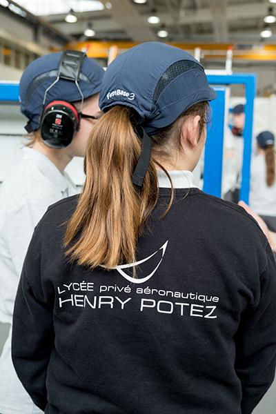 Lycee-Professionnel-Henri-Potez